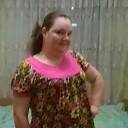 Юлианочка, 26 лет