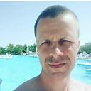 Valentin, 39 лет