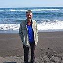 Анатолий, 53 года
