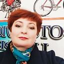 Люся, 44 года