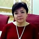 Гульнара, 54 года