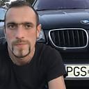 Romik, 29 лет