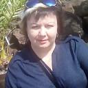 Natali, 42 года