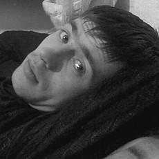 Фотография мужчины Ваня, 37 лет из г. Николаев