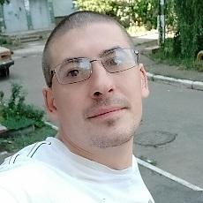 Фотография мужчины Коля, 30 лет из г. Первомайск