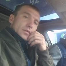 Фотография мужчины Алексей, 33 года из г. Куйтун