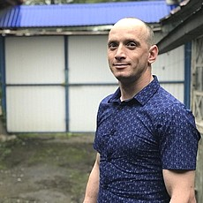 Фотография мужчины Алексей, 39 лет из г. Кунгур