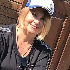 Фотография девушки Татьяна, 61 год из г. Херсон
