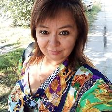 Фотография девушки Ирина, 47 лет из г. Купянск