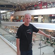 Фотография мужчины Павел, 57 лет из г. Адлер