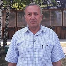 Фотография мужчины Акрам, 60 лет из г. Барнаул