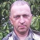 Леонид, 53 из г. Брянск.