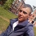 Sanek, 20 лет