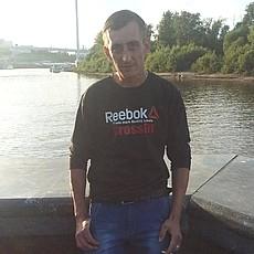 Фотография мужчины Иван, 31 год из г. Котово