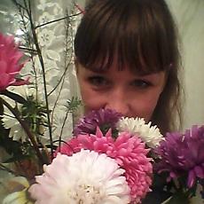Фотография девушки Елена, 35 лет из г. Селенгинск