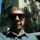 Валера, 61 год