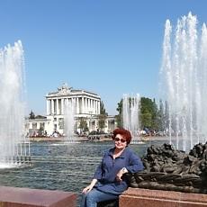 Фотография девушки Ирина, 54 года из г. Обнинск