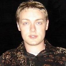Фотография мужчины Эндрю, 33 года из г. Рогачев