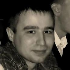 Фотография мужчины Валера, 35 лет из г. Минск