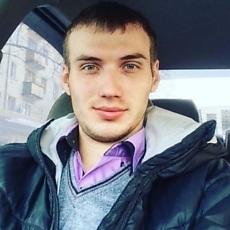Фотография мужчины Ted, 30 лет из г. Хабаровск