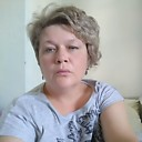 Ланочка, 44 года