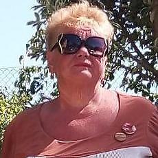 Фотография девушки Нина, 64 года из г. Комсомольск