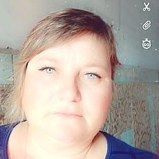 Фотография девушки Злата, 45 лет из г. Кинешма