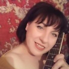 Фотография девушки Ольга, 51 год из г. Григориополь