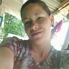 Фотография девушки Камилла, 28 лет из г. Килия