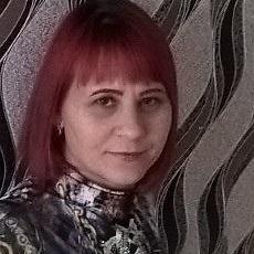 Фотография девушки Оксана, 40 лет из г. Лабинск