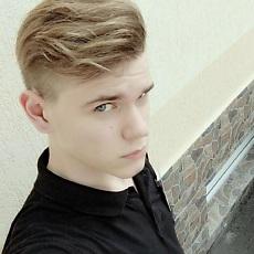 Фотография мужчины Тимур, 19 лет из г. Москва