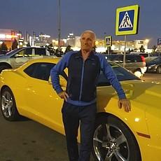 Фотография мужчины Вова, 57 лет из г. Москва