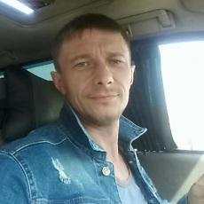 Фотография мужчины Вячеслав, 37 лет из г. Ярославль