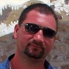 Фотография мужчины Андрей, 41 год из г. Солигорск