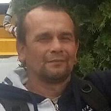 Фотография мужчины Андрей, 45 лет из г. Дунаевцы