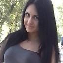 Есения, 24 года