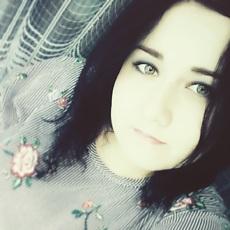 Фотография девушки Ирина, 22 года из г. Донецк