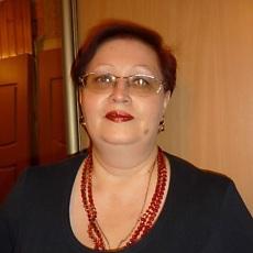 Фотография девушки Ирина, 56 лет из г. Екатеринбург
