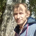 Константин, 51 год