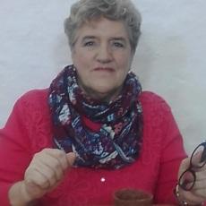Фотография девушки Татьяна, 63 года из г. Александров