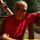 Roman, 51 год