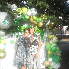 Фотография девушки Анна, 32 года из г. Цюрупинск