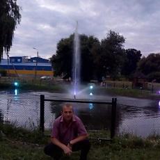 Фотография мужчины Виктор, 42 года из г. Киев