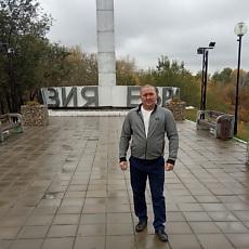 Фотография мужчины Самат, 39 лет из г. Оренбург