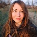 Зайка, 22 года