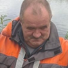 Фотография мужчины Гусман, 62 года из г. Нижневартовск