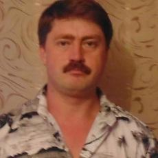Фотография мужчины Борис, 39 лет из г. Александров