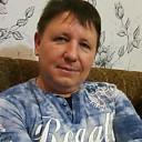 Виталик, 48 лет