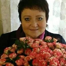 Фотография девушки Ольга, 46 лет из г. Арзамас