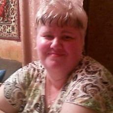 Фотография девушки Незнакомка, 43 года из г. Москва